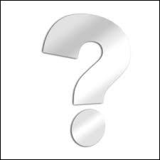 Combien de big macs sont vendus chaque année dans le monde?