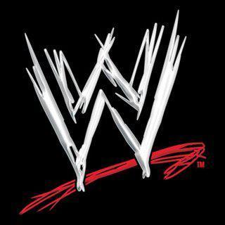 Que veut dire WWE ?