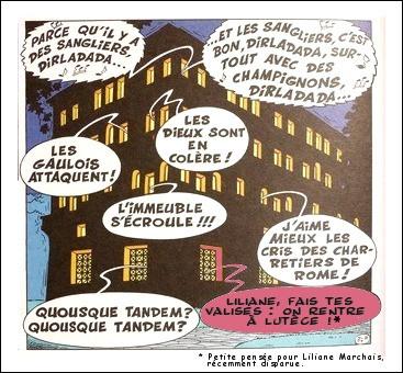 """1970 > Un tube de Dalida - véritable """"scie musicale"""" cette année-là - sera repris par un autre monument de la culture populaire : lequel ?"""