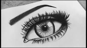 De quelle couleur sont tes yeux ?