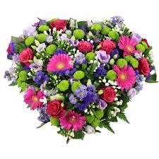 Quelle fleur te correspond ?