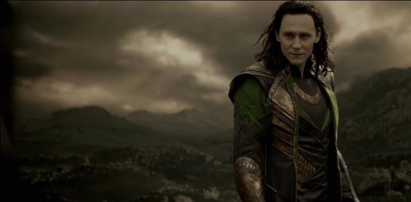 De combien d'années Loki est-il âgé ?