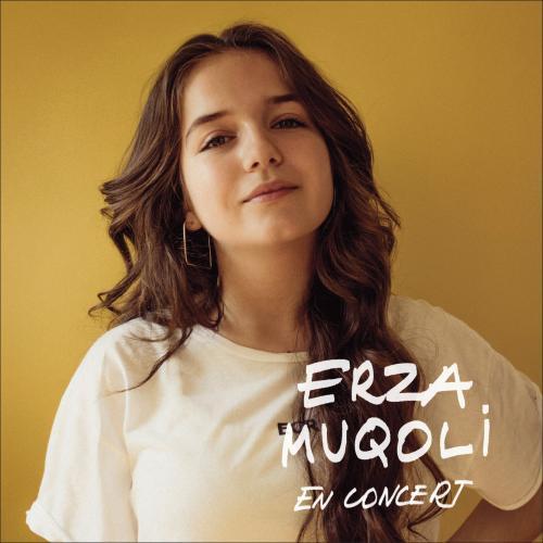 Connais-tu Erza Muqoli ?