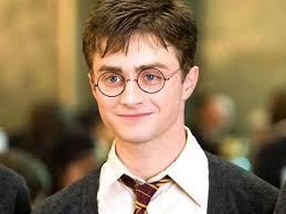 Qui serait ton petit ami dans Harry Potter ?