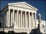 Quel est ce monument qui se situe à DC ?
