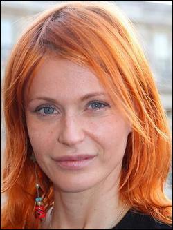 """Quelle chanteuse belge née Fabienne Demal, a chanté """"Sensualité"""" et """"Manhattan Kaboul"""" ?"""