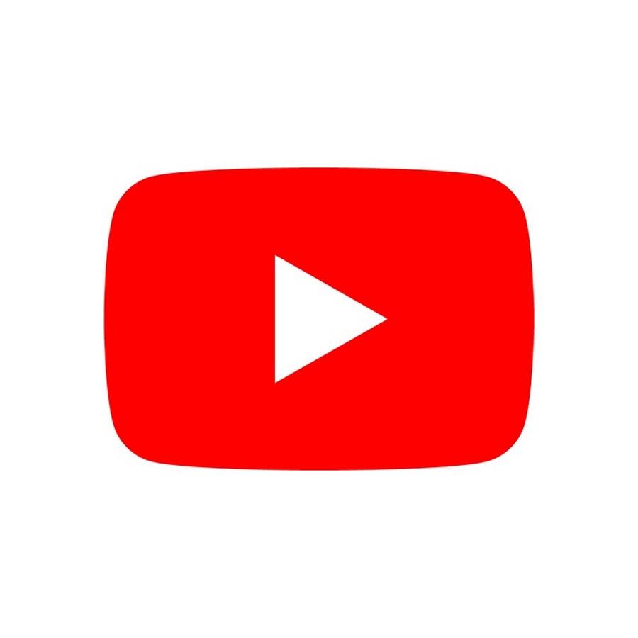 Connais-tu bien les youtubeurs ?
