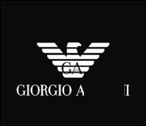 Quelle est cette marque italienne qui fabrique, distribue et vend des produits de mode et de style ?