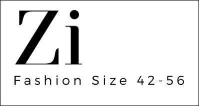 Quelle est cette marque danoise de prêt-à-porter, spécialisée dans la mode de grandes tailles pour femmes ?