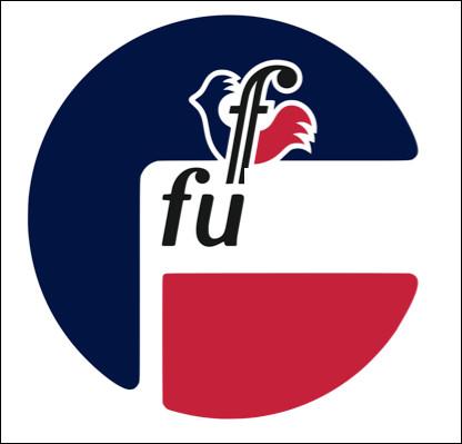 Quelle est cette marque française de vêtements d'hiver, de sport hivernal et de ski ?