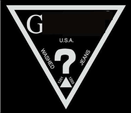 Quelle est cette marque américaine spécialisée dans la mode homme, femme et enfant ?