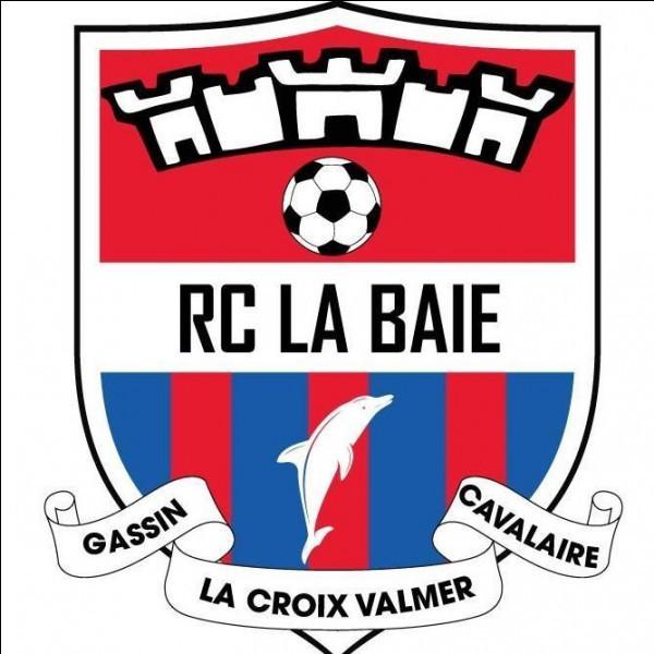 Quiz RC La Baie