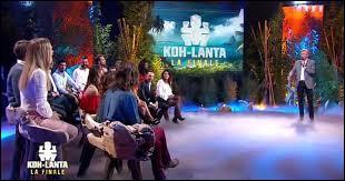 "Que gagne le gagnant de ""Koh-Lanta"" ?"