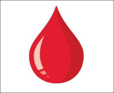 Qui n'a pas le même statut de sang que les autres ?