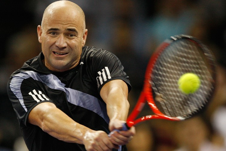 Les prénoms des joueurs de tennis (6)