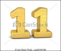 Quel est le 11e mois de l'année ?