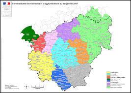Quelques facettes de la Corrèze