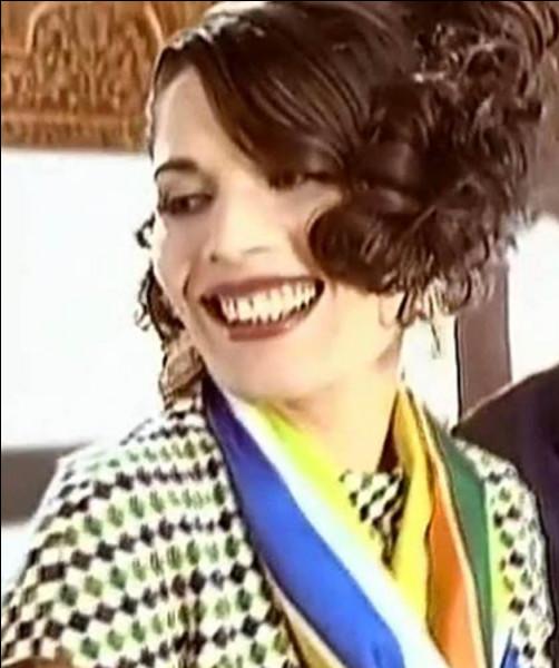 """En 1992, quel chanteur de raï algérien se fait connaître en France avec le titre """"Didi"""" ?"""