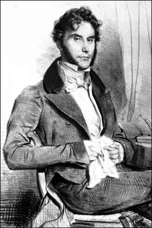 Quel auteur et éditeur français, était le père probable de Solange Dudevant, fille de George Sand ?