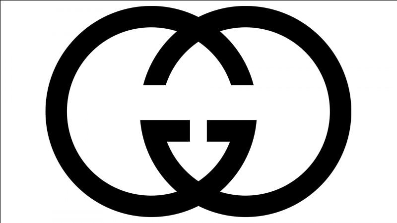 Identifiez ce logo :