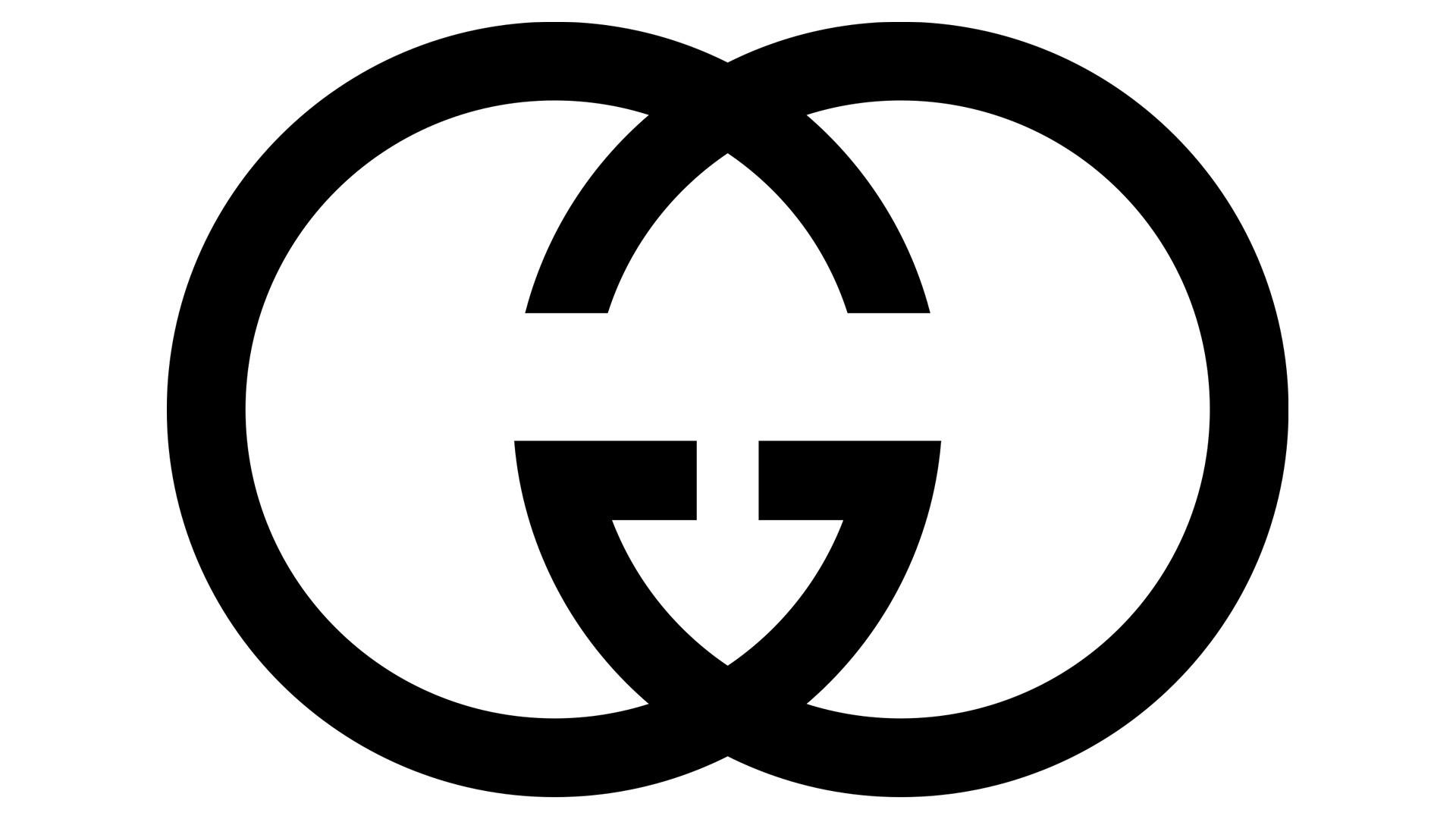 Les logos (11)