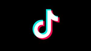 Connais-tu ce logo ?