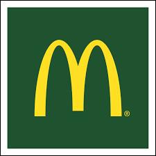 À quel restaurant appartient ce logo ?