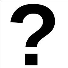 Quel est le logo de Spotify ?