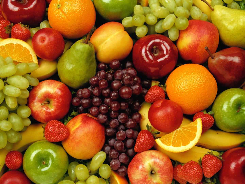 Pour votre santé, faites dix questions de quizz par jour ! - (65)