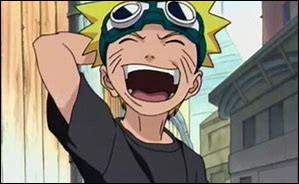Quel est le nom de Naruto ?