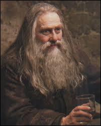 Où vit le frère d'Albus Dumbledore ?