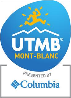 """Qui détient le meilleur chrono sur l'UTMB (Ultra Tour du Mont Blanc) soit 19h01'54"""" ?"""