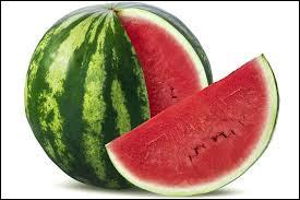 Fruits et légumes Grande Section