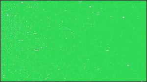 Si on te dit vert, tu dis quoi ?