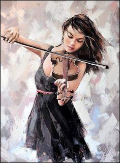Il suffit de trois petites notes de musique pour que, même dans sa plus simple forme, il soit jugé parfait. Il est...