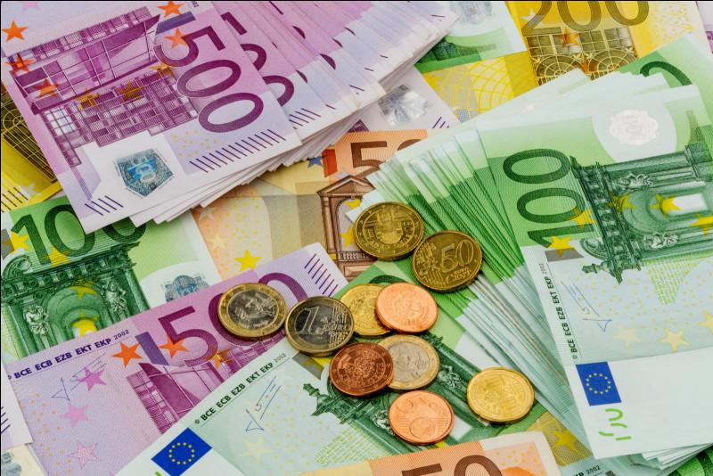 Comment appelle-t-on l'argent de l'Algérie ?