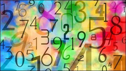 Combien font 64 divisé par 8 ?