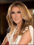 Quel est le vrai nom de Céline Dion ?