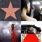 Trouvez le nom de ces stars féminines !