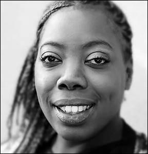 Quelle application a été créée par la militante Diariata N'Diaye pour aider les femmes battues à appeler à l'aide ?