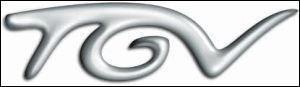 """Le créateur du dernier logo du """"TGV"""" s'est montré particulièrement malicieux. Pourquoi ?"""