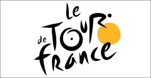 """Il existe plusieurs """"Tour de France"""" (cycliste, automobile, voile, etc.). Pourquoi le logo du plus célèbre d'entre eux n'a pas besoin de préciser de quel sport il s'agit ?"""