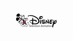 Une image = un personnage Disney