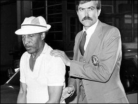 En 1984, quel chanteur de soul américain est assassiné par son propre père ?