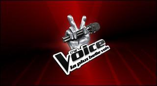 """Qui a gagné la saison 7 de """"The Voice"""" ?"""