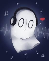 Dans Undertale, quel fantôme es-tu ?