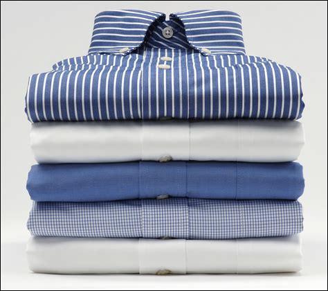 Que signifie le terme chemiser ?