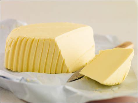 Le beurre manié se réalise :