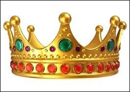 Que penses-tu des rois ?