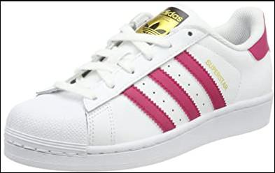 Quelle est la marque de cette chaussure ?